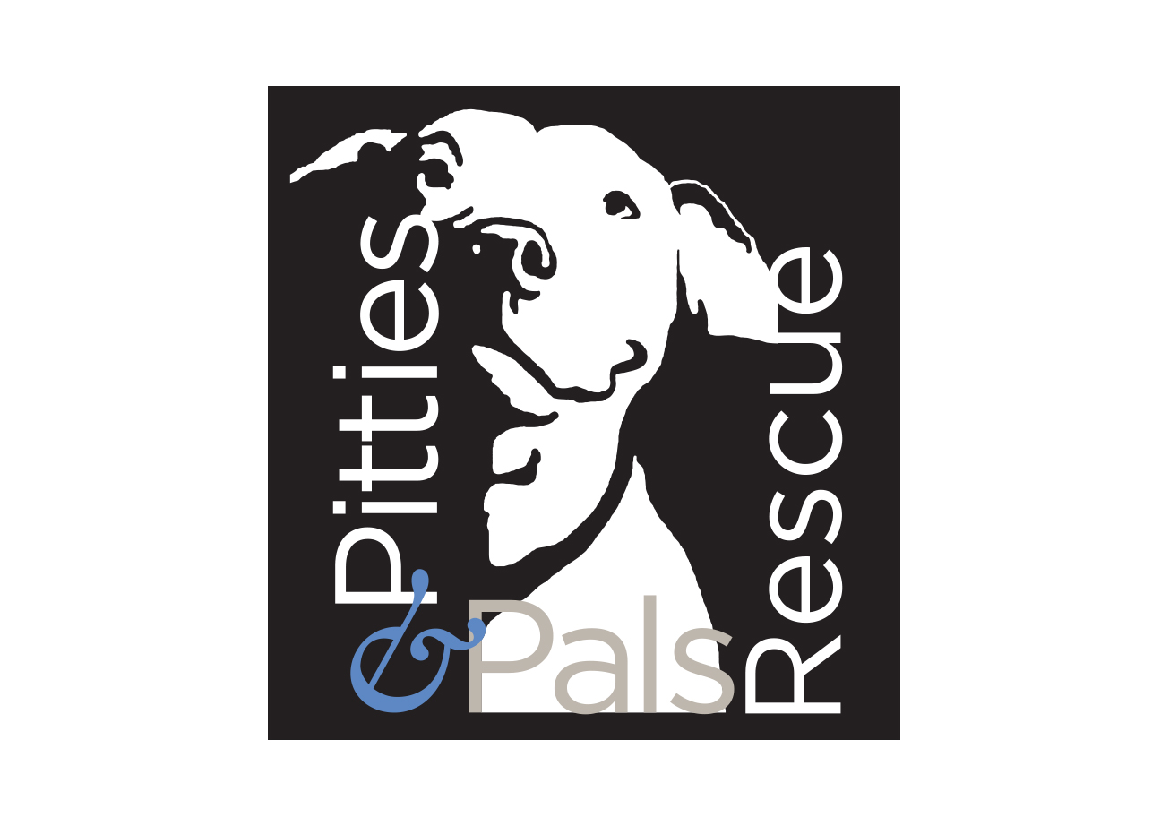Pitties and Pals Rescue