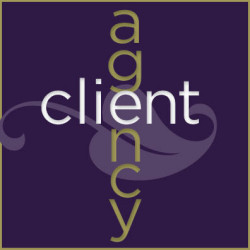blog art client agency