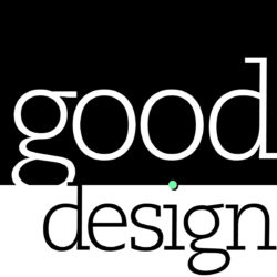 good design graphic