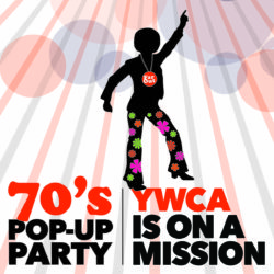 ywca lancaster pop-up party