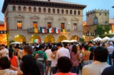FESTIVAL BARCELONA VIVE MÉXICO 2017