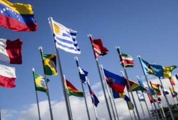 El Banco Mundial dice que Latinoamérica vuelve al crecimiento