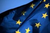 Europa sanciona a 7 funcionarios de Maduro