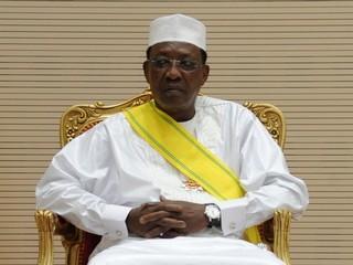 Vers la création d'un État fédéral au Tchad