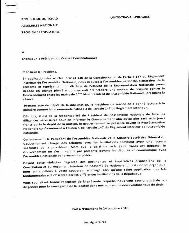 crise-a-lassemblee-nationale-du-tchad-1