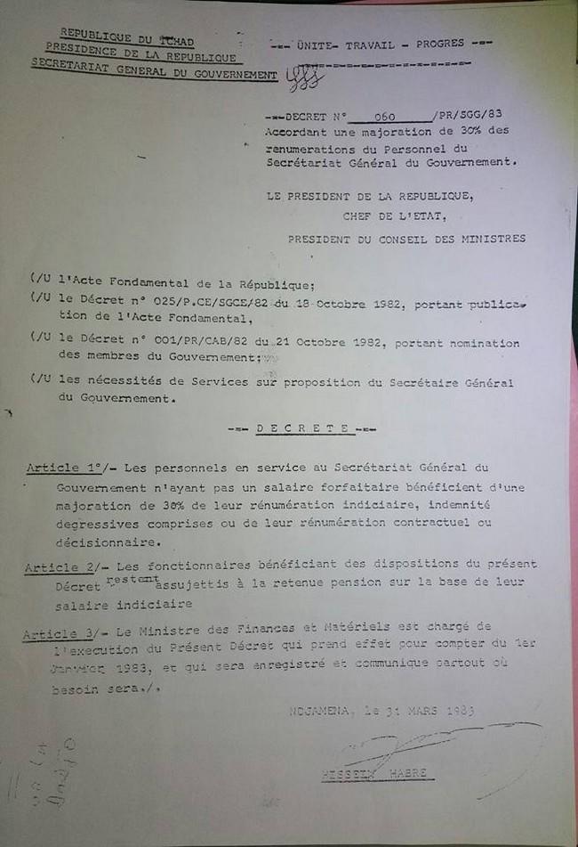 decret-de-hh-sur-majoration-de-30