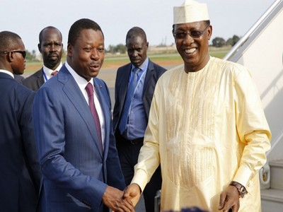 faure-gnassingbe-et-idriss-deby-a-lome_14-10-16