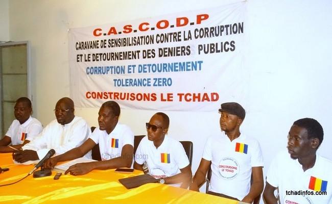 artistes-contre-la-corruption