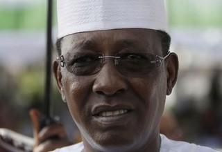 Tchad: malgré l'intervention des organisations internationales, le Président Idriss Déby garde toujours en prison 11 opposants dont 2 chefs de partis