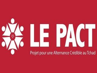 le-pact