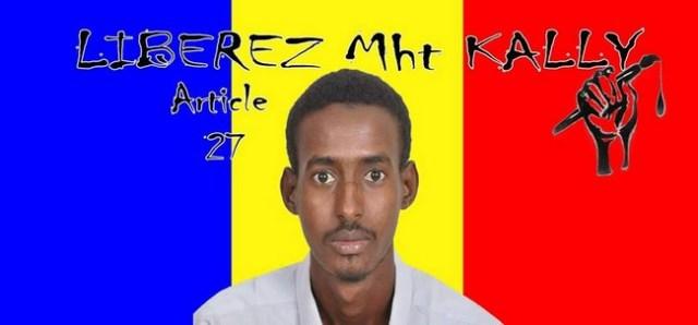 liberez-mht-kally