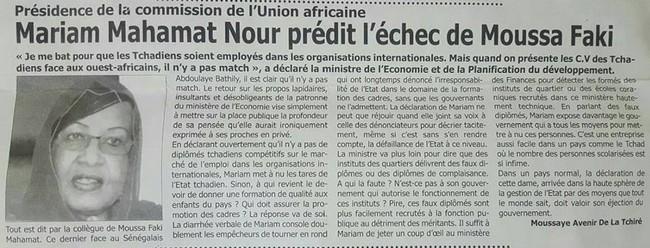 mariam-mht-nour-predit-lechec-de-moussa-faki