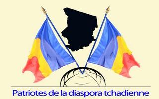 Tchad: les Patriotes de la Diaspora condamnent la «barbarie» à N'Gueli et dénoncent les propos «irresponsables» du ministre de la Sécurité