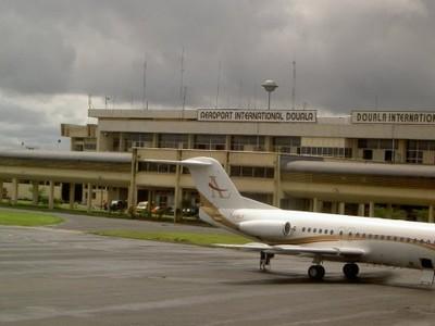 Sept dignitaires du régime tchadien seraient interdits de séjour au Cameroun: DD vient d'être refoulé de Douala pour une «affaire politique» selon lui