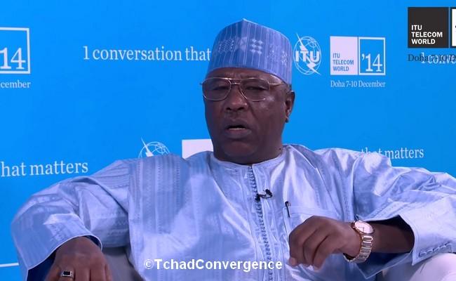 Tchad: mais, où est donc passé Daoussa Déby, le Grand frère national ?