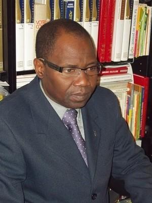 Gel des avoirs en France des opposants Tchadiens Mahamat Nouri Allatchi et Mahamat Mahadi Ali: déclaration de solidarité du parti ACTUS/prpe