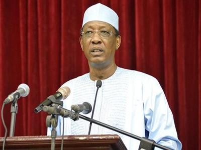 «Pour ceux qui pensent que mon propos sera sans suite, ils vont bientôt se rendre à l'évidence»:  Idriss Déby n'a pas encore fini d'amuser la galerie des voleurs au Tchad