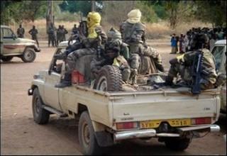 Tchad: Idriss Déby garde la main sur la Centrafrique
