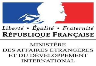La France condamne l'escalade de la violence dans le Sud de la Libye