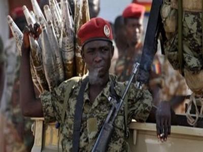 Situation sécuritaire alarmante au Tchad: le Premier ministre Pahimi Padacké Albert pointe du doigt l'armée clanique du Président Idriss Déby