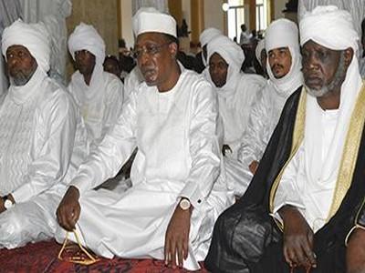 Idriss Déby vs Qatar: stratégie de diabolisation, attention à l'effet boomerang !