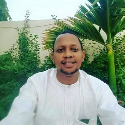 Les activistes tchadiens des réseaux sociaux en deuil après la mort tragique d'un jeune militant de la société civile