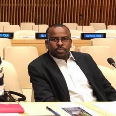 Opposition tchadienne aux USA: «le temps de liquider en douce les opposants politiques tchadiens est révolu»
