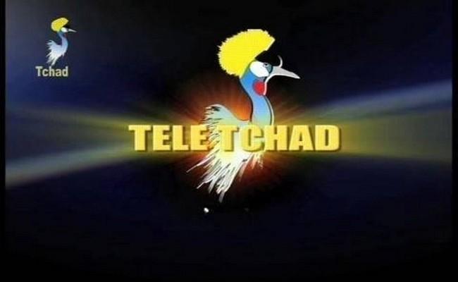 Le directeur de Télé Tchad suspendu pour avoir autorisé la diffusion d'un reportage consacré à une conférence de presse de Succès Masra