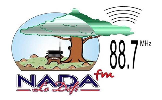 Tchad: suspension d'une radio privée pour ''non-respect du deuil national''