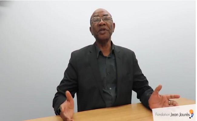 Mahamat-Ahmad Alhabo: «Déby a tout détruit, tout volé, tout dilapidé les ressources du Tchad… et c'est entre les mains de cet individu qu'on veut mettre tous les pouvoirs !»