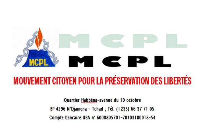 Tchad: le commandant de la légion militaire de Doba accusé d'avoir commandité la tentative d'assassinat de l'avocat Doumra Manassé