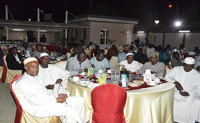 Dialogue politique au Tchad: les 15 représentants de l'opposition au CNDP ont été désignés sous l'arbitrage du Président Idriss Déby
