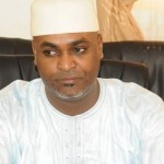 Tchad: le ministre Aziz Mahamat Saleh éclaboussé par le scandale d'une personne décédée nommée à la tête d'une direction