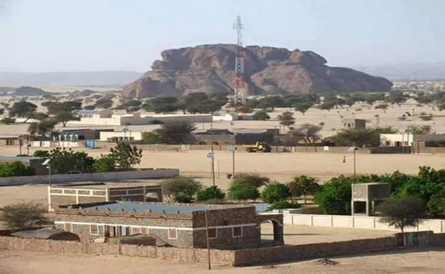 Au Tchad, le bras de fer se poursuit autour du rattachement de Fada à Am-Djarass: le collectif CODEF écrit une lettre ouverte aux habitants