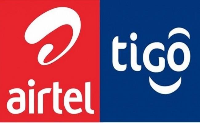 Tchad: mouvement d'humeur contre les opérateurs téléphoniques Airtel et Tigo