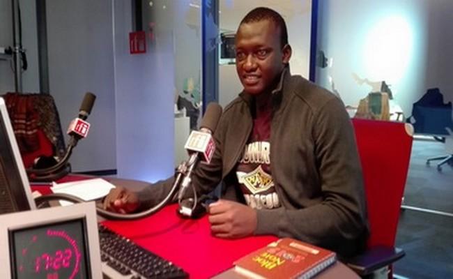 Bombardements à Miski dans l'extrême-nord du Tchad: le mouvement «Iyina» fait part de son inquiétude