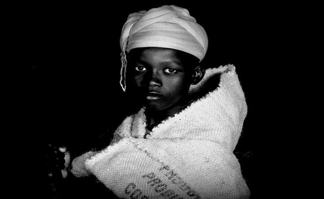 «Moi, Ngadatna, le fils opposant» (Roman du Pr Djona Atchénémou Avocksouma)