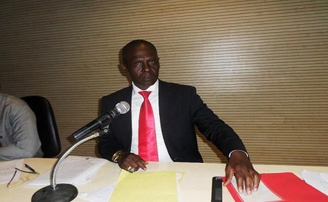 La classe politique sort de son silence sur la guerre de l'or au Tchad: pour Max Kemkoye de l'UDP, «la revendication de Miski est légitime et le pouvoir doit entendre»