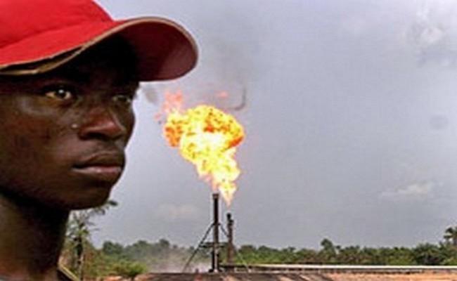 Au Tchad, un ex-ministre du pétrole inculpé pour corruption et détournements: mais où est donc passé l'argent du pétrole ?