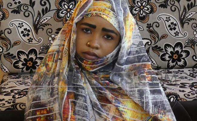 Affaire du Député Azzai Mahamat Hassan au Tchad: un viol ou une machination politique ?