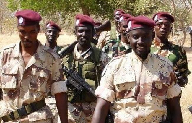 Tchad: Mahamat Nour Abdelkérim nommé conseiller spécial à la Présidence