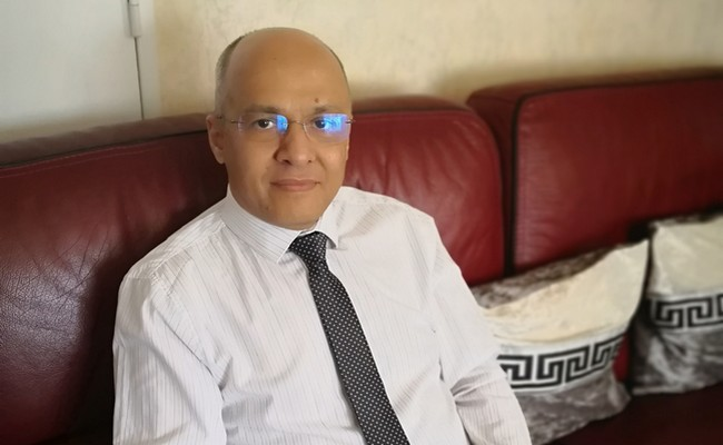 Elections législatives et communales au Tchad: pourquoi il ne faut pas donner de l'argent sans procédures à fortes conditionnalités démocratiques