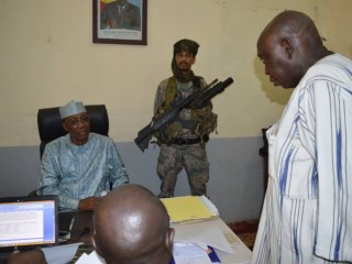 Tchad: après l'est et le nord, le Président Idriss Déby va-t-il aussi décréter l'état d'urgence dans le sud du pays ?