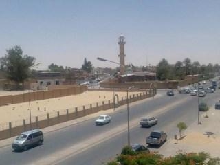 En Libye, les Toubous chassent les forces de Haftar de Mourzouk après deux semaines de violents affrontements et prennent le contrôle du sud