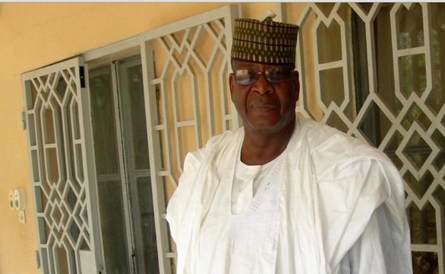 Au Tchad, un deuil national de 3 jours est décrété suite au décès de l'ancien Président Lol Mahamat Choua