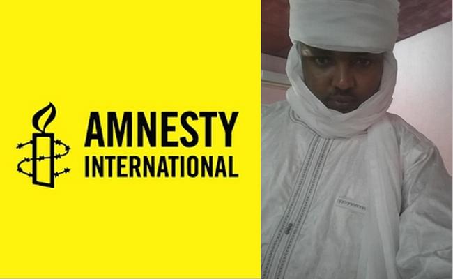 Au Tchad, un militant des droits humains détenu en secret serait en danger, alerte Amnesty International