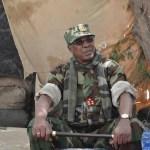 Le combat perdu du Maréchal Idriss Déby contre la corruption au Tchad