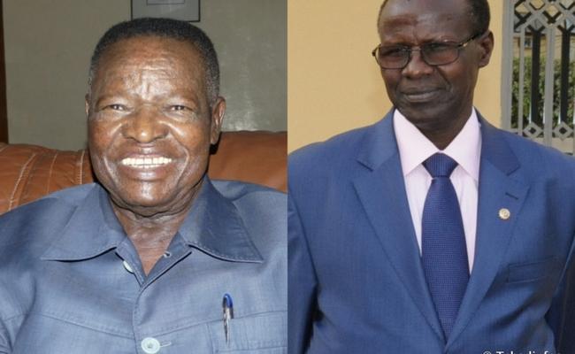Tchad: le gouverneur Paul Mbaïnodoum Ngartelbaye a-t-il payé pour «la natte qu'il a voulu soulever sous les urines du Député Moussa Kadam» ?