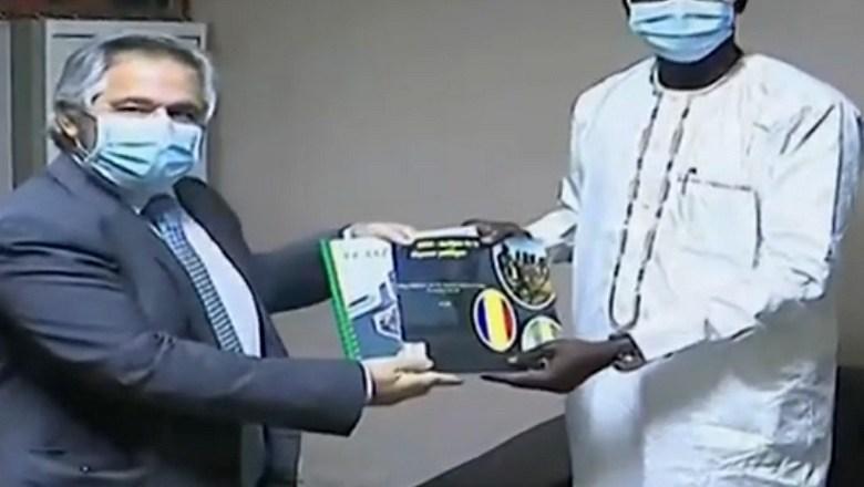 La Banque mondiale recommande au Tchad d'investir davantage dans la santé et l'éducation