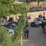Le parti CNRD s'indigne contre le confinement forcé des opposants et des défenseurs des droits humains au Tchad